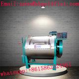 産業洗濯機