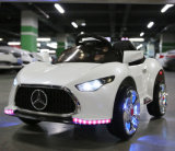 Автомобиль холодного дистанционного управления электрофонаря фабрики он-лайн горячий продавая электрический
