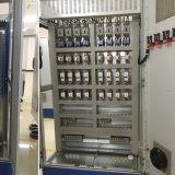 ガーナ10t/24hの小規模のコーンフラワーの製造所機械