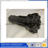 DHD3.5 105mm DTH Bohrmeißel für DHD3.5 DTH Hammer