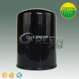 Essence de nouveaux produits/séparateur d'eau (6005028192)
