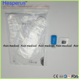 Equipamentos dentários Pip Câmara Oral Câmera Intraoral Câmara Intraoral USB com o Monitor Asin Hesperus