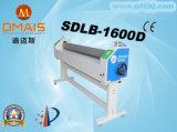 '' Roulis Sdlb-1600 63 pour rouler le lamineur froid pneumatique et manuel