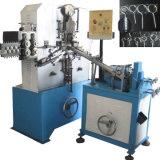 Автоматическая одежды провод вешалки крюк бумагоделательной машины с резьбой