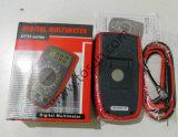 Palmen-Multimeter Digitalmessinstrument-Digital-LCD (Serien DT33)