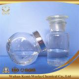 Olio a base di silicone della pompa di diffusione di vuoto ultraelevato 275# (uguale a Dow Corning 705) 63148-58-3