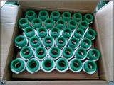 De Montage van de Pijp van de Norm van ISO PPR voor Bouwmaterialen