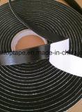 1/4 x 1/4 bande de mousse de PVC d'Underwrap sous Cooktop