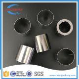 MetallSS304 Rasching Ring--Aufsatz-füllende Verpackung 25mm 38mm