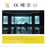 Signage 2017 최신 판매를 광고하는 P1.923 실내 풀 컬러 SMD LED