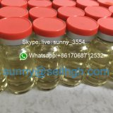 Anaboilc orale Danabol liquido steroide per Bodybuilding