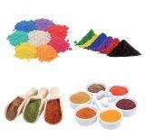 Macchina per l'imballaggio delle merci della farina per curry/Protain/di latte in polvere (JA-15LB-B)