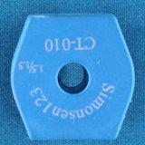Mini-o transformador de corrente de medição