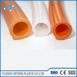 床かPexの地下の熱する管