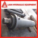 産業プロジェクトのためのカスタマイズされた中型圧力水圧シリンダ