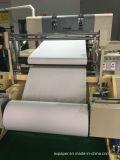 65g. 48g. 55g Термобумага кассовых рулона бумаги упаковочной машины