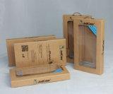 EVA клея-расплава клея для герметичности Hsu-2413 картонная коробка