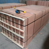 Los materiales de construcción de madera contrachapada de Comercial con FSC/Carb para Oriente Medio