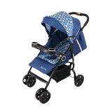 Baby-Schlussteil-Baby-Spaziergänger-preiswerter Preis scherzt kleinen Tisch