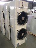 Испаритель высокого качества Dd-80 охлаженный воздухом для холодной комнаты