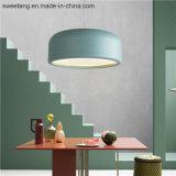Hauptdecken-Lampe für Innenbeleuchtung-Schlafzimmer-Dekoration