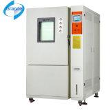 デジタル電子オゾン抵抗の老化の試験装置