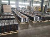 Haute qualité 300-450mm de longueur des électrodes de soudage 7018