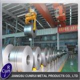Ring-Hersteller des Edelstahl-201 202 304 316L