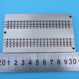 OEM van het Prototype van het titanium Fabrikant 0007
