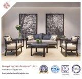 Китайский отель мебелью в гостиной (равную 67200)