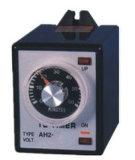 Usine professionnel AH2-N 24VAC Minuterie électrique du relais temporisé