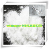 Il dolore allevia l'HCl anestetico locale 23964-57-0 del cloridrato dell'articaina della polvere bianca
