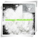 A dor alivia HCl anestésico local 23964-57-0 do hidrocloro do Articaine do pó branco