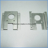 OEMの部品を押す鋼鉄穿孔器プロセス洗濯機