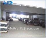 Компрессор Sc18cm 104L2120 5/8HP Secop холодильных установок