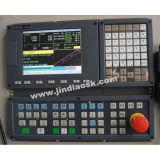 Специальная машина маршрутизатора CNC изменения инструмента конструкции Xc400 пневматическая