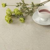 60X60 Tegel van de Vloer van het Porselein van China Guangzhou de Heldere Kleur Opgepoetste