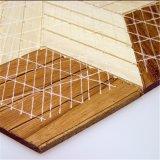 Glassfiber sentó Scrims/poliéster para pisos y pisos de cerámica, madera o baldosas Glassmosaic