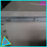 Galvanisiertes Stahlpanel-Wasser-Becken