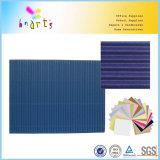 Tamaño A4 estándar de papel corrugado