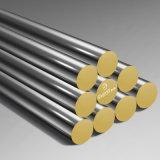 Barra rotonda d'acciaio H13 di durezza 1.2344 della muffa del lavoro in ambienti caldi SKD61