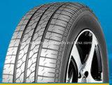 245/40R18 ardientes neumáticos del vehículo Motocross neumáticos 215/60R16