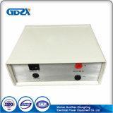 Beleuchtung-Schutz-Einheit-Testgerät Preis der China-Fabrik gutes