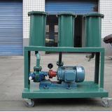 Jl-150小型の携帯用円滑油の油純化器機械