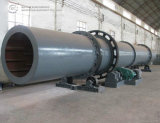Secador giratório de venda quente do fabricante do secador de China