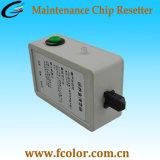 Ripristinare il chip del serbatoio di manutenzione per la serie Mc-08 Resetter di Canon Ipf