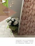 Домашние обои настенной росписи конструкции 3D декора