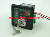 DC10g Diesel Key Start Controller Replaces Datakom 155