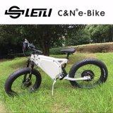 درّاجة سمين كهربائيّة درّاجة كهربائيّة سمين [3000و]