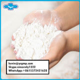 Théophylline crue pharmaceutique CAS de Materail : 58-55-9 en vente